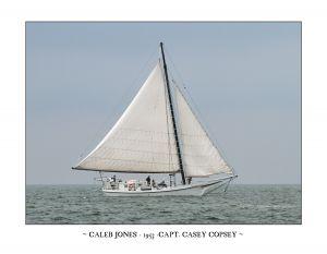 03-CalebJones.jpg