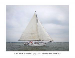 05-Hilda.jpg