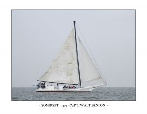 08-Somerset-1.jpg