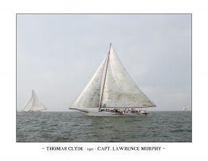 09-ThomasClyde-1.jpg